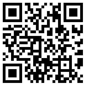 邦越条码官方微信